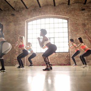 pośladki fitness zalasewo brazylijskie