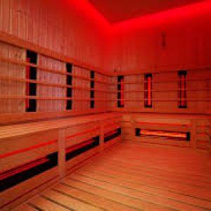 sauna fitness zalasewo